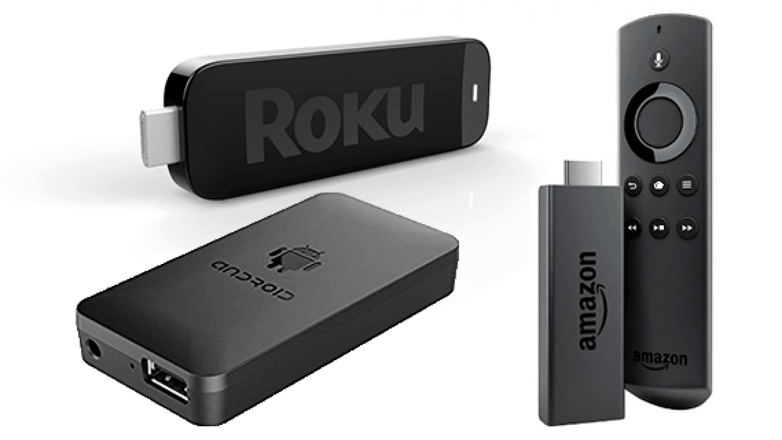 Android-TV-Stick-pour-le-streaming